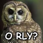 o_rly