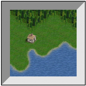 Sample Terrain